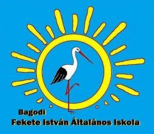Bagodi Fekete István Általános Iskola