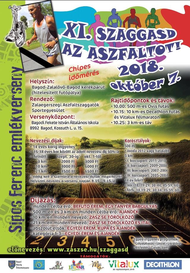 f9b2254db277 Zalaegerszegi Aszfaltszaggatók – Oldal 2 – Üdvözlünk a Zalaegerszegi ...